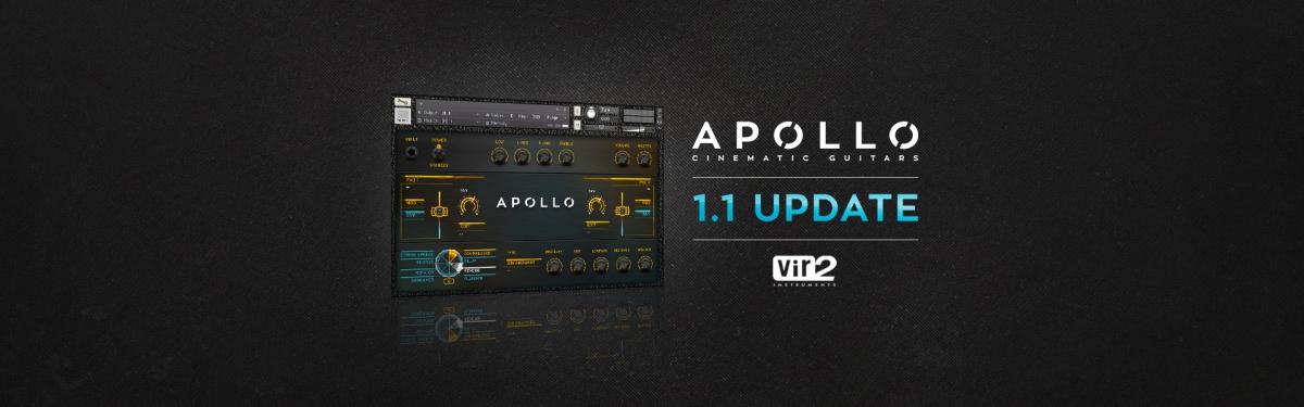 ApolloUpdate1_1Banner