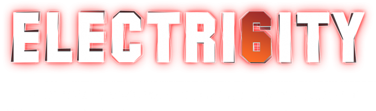 electri6itytxt