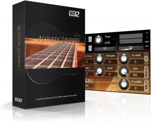 prodboxshot_acousticlegends