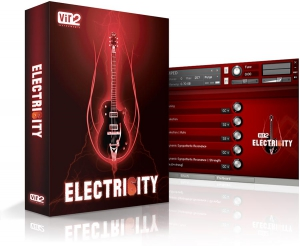 Electri6ity