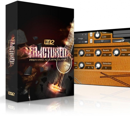 prodboxshot_fractured