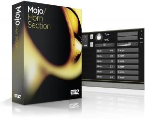 prodboxshot_mojo