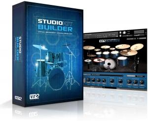 prodboxshot_studiokitbuilder
