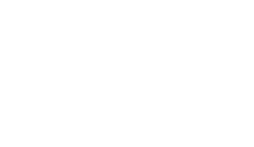 Vir2 Instruments