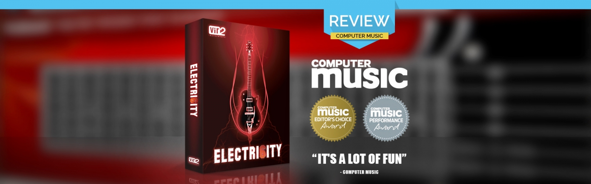 Electri6ityReviewComputerMusicBan