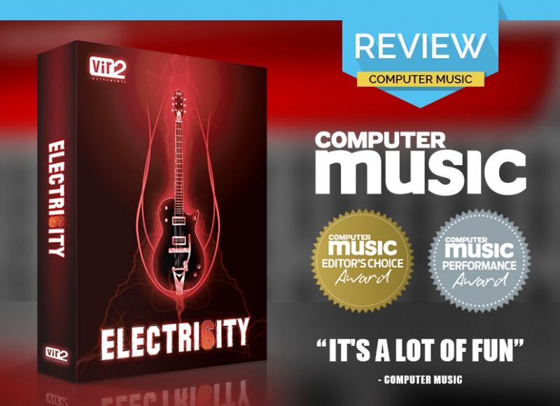 Electri6ityReviewComputerMusicBan