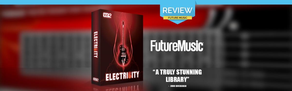Electri6ityReviewFutureMusicBan