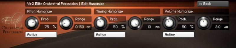 eop_humanize800