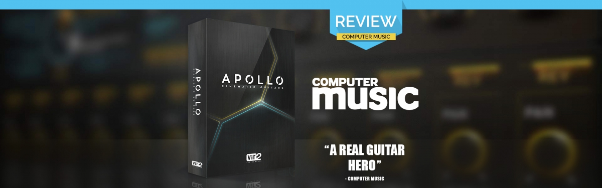 ApolloReviewComputerMusicBan