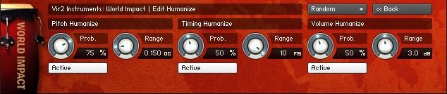 humanize_fs