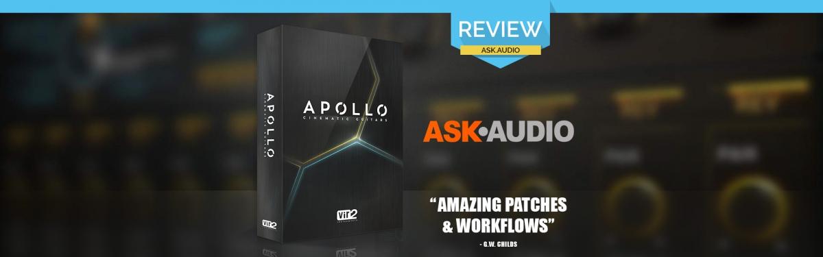 ApolloReviewAskAudioBan