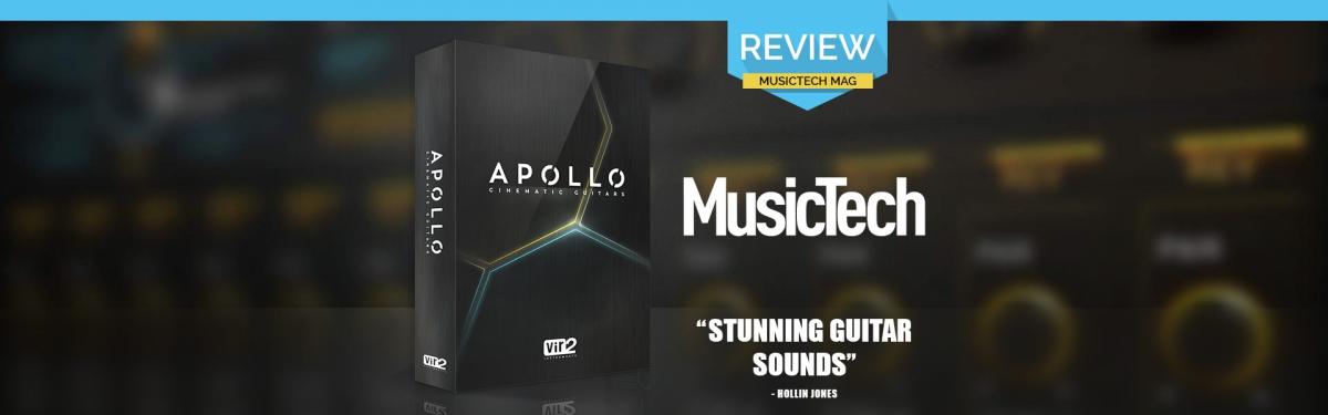 ApolloReviewMusicTechBan