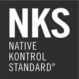 Aeris NKS Logo
