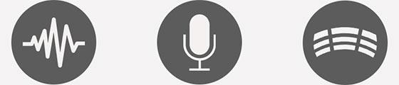 Aeris User Patch Icons