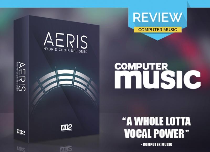 aerisreviewcomputermusicban
