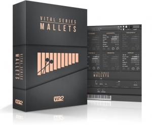 mallets_boxshot